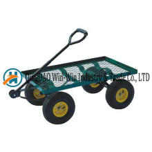 Garden Cart Tc1807 Wheel Hand Truck