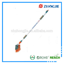 Buy Wholesale From China car wheel cleaning brush