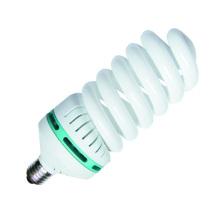 ES-Big Spiral 480-Energy Saving Bulb