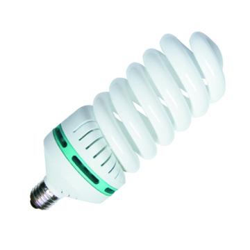 ES-gran espiral 480-bulbo ahorro de energía
