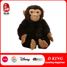 Wholesale Customized Soft Stuffed Animal Plush Toy