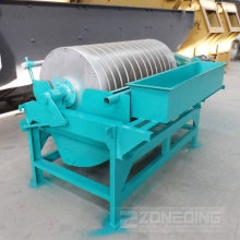 CTB Series High Intensity Magnetic Separator Price