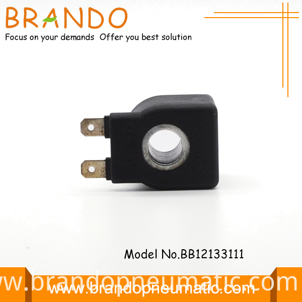 black cng solenoid kits