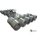 Titanring Gr.2 ASTM B381