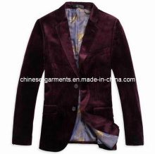Fashion Business Suit for Man, Man Jacket