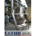 Homogeneizador Emulsificante, Máquina para hacer emulsiones corporales, Mezclador emulsionante