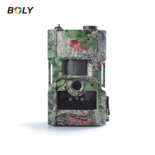 3G keepguard trail camera thermal vision wireless hidden camera MG883G-14M with 720P video 100ft PIR detection