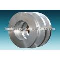 1060 tira de aluminio cinta