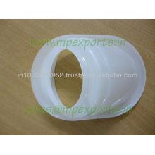 fork dust cup for tuk tuk