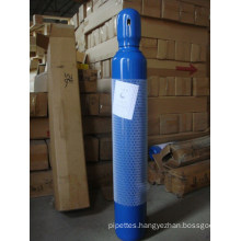 10 Liters Oxygen Cylinder Wt159-10 Family Use
