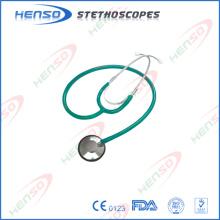 Henso Estetoscopio adulto de una sola cabeza