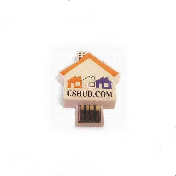 OEM USB Flash Drive