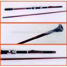 INR002 оптовая рыболовные снасти рыболовные снасти Шаньдун нано рыбалка рядный штанги
