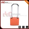 Elecpopular Factory Direct Wenzhou Günstige Double Keys Stil Aluminium Vorhängeschloss