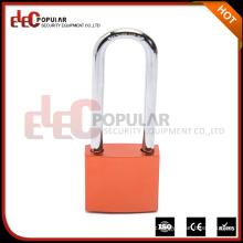 Elecpopular Heiße Verkaufs-Produkte 38Mm Schäkel-Sicherheits-Aluminiumvorhängeschlösser