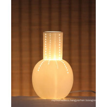Porcelain Home Lamp Light