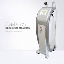 Bipolar RF radio frequency slimming & skin treatment beauty equipment with CE