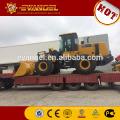 Precio barato cargador de rueda de 5 toneladas XCMG ZL50GN exportar a Sudán
