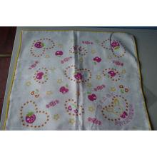 Superweiches Gaze Baby Taschentuch
