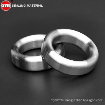 R21 Ring Gasket Shape 347 Ovalsealing Gasket