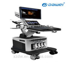2D 3D 4D эхокардиографии Ecogra Ultrasound