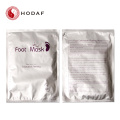 Hot Sale foot Mask Masked Foot Masking Peeling