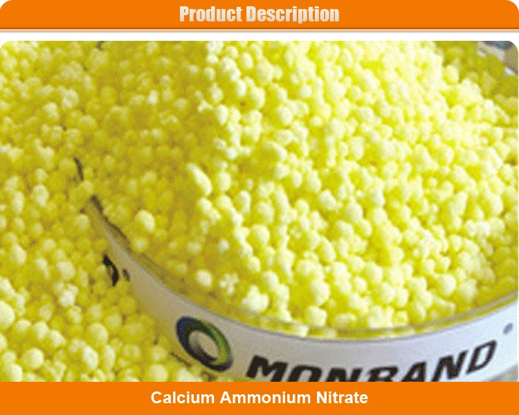 25kg Packaging agro fertilizer calcium boron price