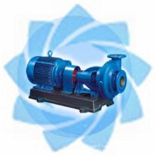YQ WG high pipeline pump gravel pump peripheral pump