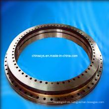 Rodamiento giratorio de la tabla de Zys con la alta precisión Yrt460 / 580