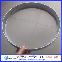 Durable Lab Micro-Pulver-Trennfilter Sieb