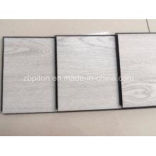 Best Seller 4.0mm PVC Vinyl Flooring Manufacturer