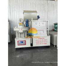 Venta caliente Pellet de madera que hace la máquina Pellet Mill