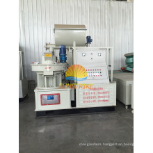 Hot Sale Wood Pellet Making Machine Pellet Mill