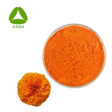 Marigold Extract Lutein Powder 10% Eye Care Material