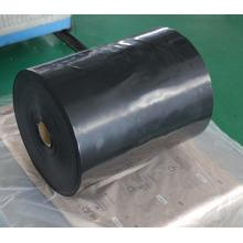 ECO-Friendly Thermoplastic Elastomer Sheet