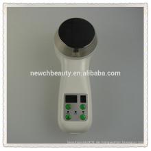 Multifunktions-Ultraschall-Schönheitsgerät China Herstellerverzeichnis