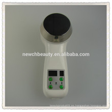 Dispositivo ultrasónico de la belleza ultrasónico