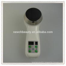 Multifunctional Ultrasonic Beauty Device ultrasonic beautiful instrument