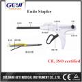 Geyi Einweg-Endo-Hefter mit Artikulierung lädt Ce ISO-zertifiziert