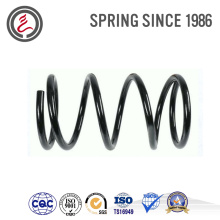 Large Compression Spring for Auto Spare Parts/Accessories