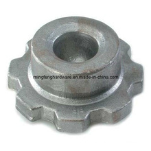 Forgings Products