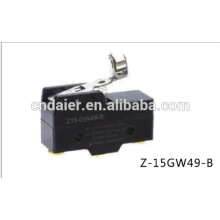 siemens limit switch, on off limit switch