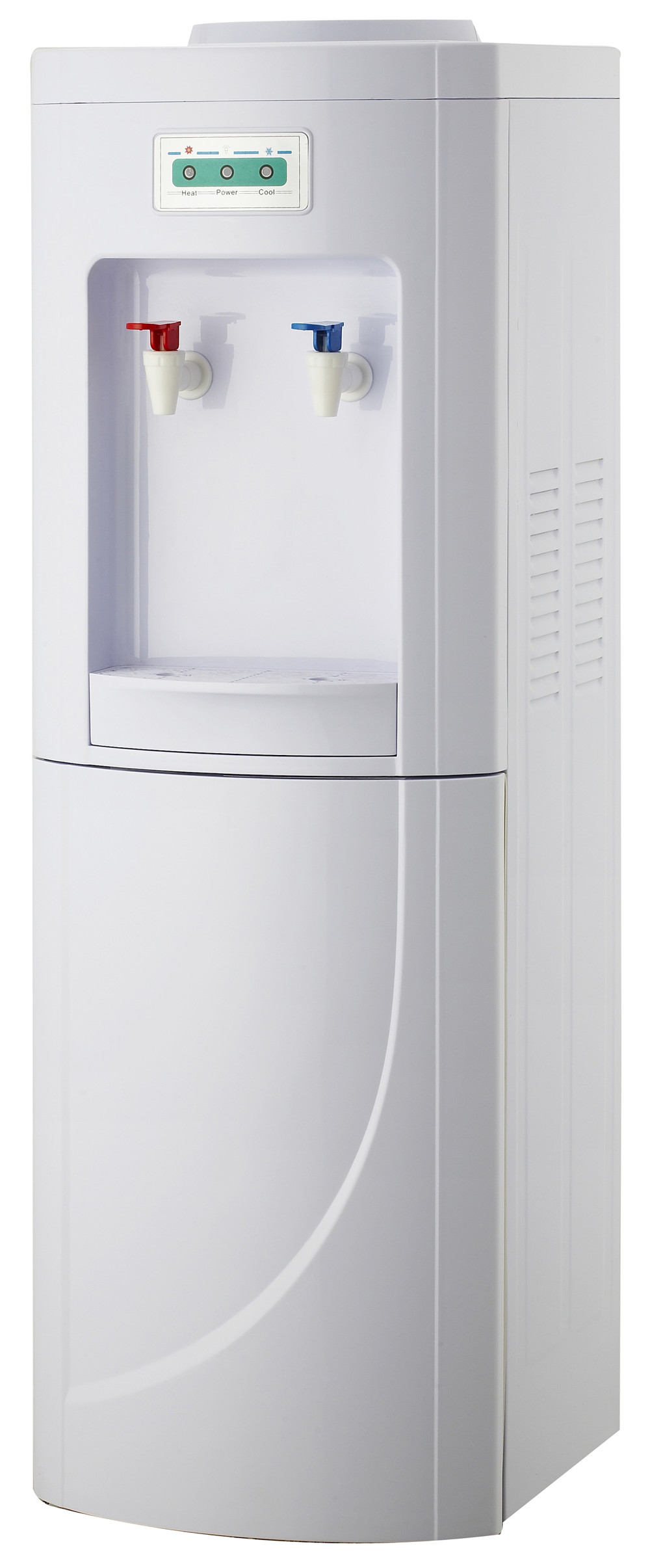 CE Water Dispenser