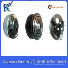 12v panasonic авто переменного тока электромагнитное сцепление для MAZDA 6 китайских оптовых