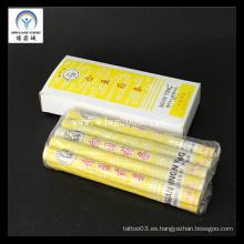 Nien Ying Moxa Rolls (B-5D) Acupuntura
