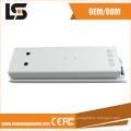 Aluminium-Druckgussteile Hikvision Lieferant Aluminium-Druckguss-Kameragehäuse Fabrik Hergestellt in China