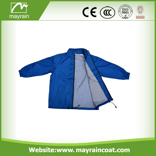 Cheap Outdoor Rain Jacket