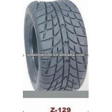 China cheap atv tires 15x6-6