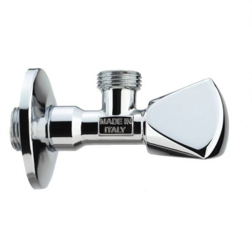 ppr thermostatic brass meter globe and angle valves jzf seat angle check valve