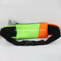 Water resistant Waist bag cheap for running
